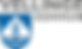 Vellinge_logotyp_cmyk.png