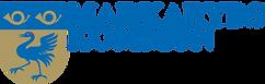 Markaryd logo.png