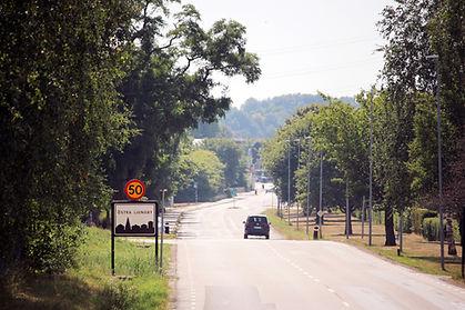 Östra+Ljungby.jpg