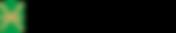 KÄVLINGE! färg RGB högupplöst.png
