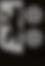 Astorp_logo_CMYK_2018.png