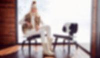 andreabielsa_Buff_fw17-5.jpg
