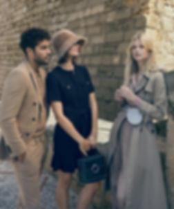 Luxury_Magazine_F04_1489.jpg