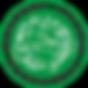 halal-mui-logo-A88C9A098B-seeklogo.com.p
