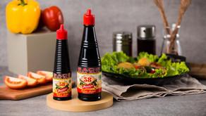 Masakan Jadi Lebih Lezat dengan Produk-produk Saos 58 yang Halal