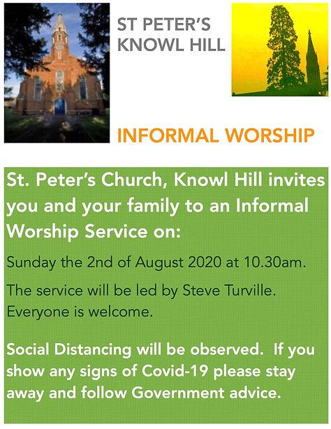 St Peters - Informal Worship.jpg
