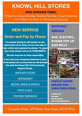 Knowl Hill Stores Phone Service V4.jpg
