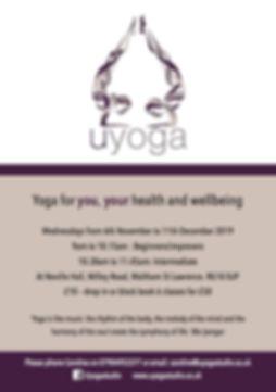 uyoga Flyer.jpg