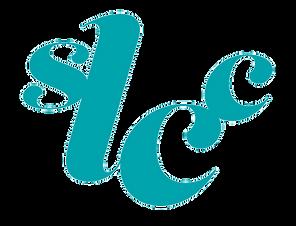 SLCC%20Logo-2_edited.png