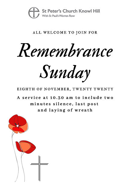 Remembrance Sunday 2020.jpg
