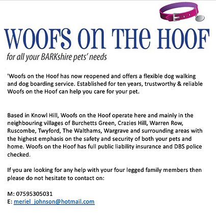 Woof on the Hoof v1.jpg