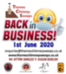 TCS - Back in Business v3.jpg