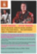 Elvis Feb 2020 v2.jpg