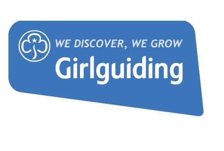 1st Knowl Hill and Waltham Guides - Help Needed
