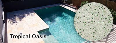tropical-oasis