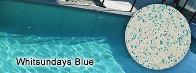 whitsundays-blue