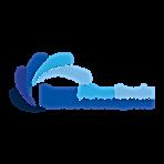 Doug Allen Pools Logo