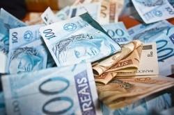 Despesas do Samae já passaram de R$ 12 milhões em 2018