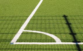 desa park city football field venue.jpg