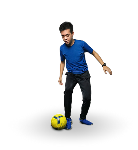 dribbling new png.png