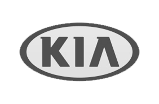 kia b and w transparent copy
