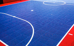 sports arena puchong venue.jpg