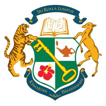 Sri_Kuala_Lumpur