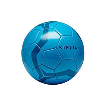 first-kick-size-3-football-over-8-years-