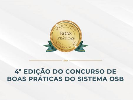Observatório Social de Brusque concorre a prêmio de Boas Práticas do Sistema OSB