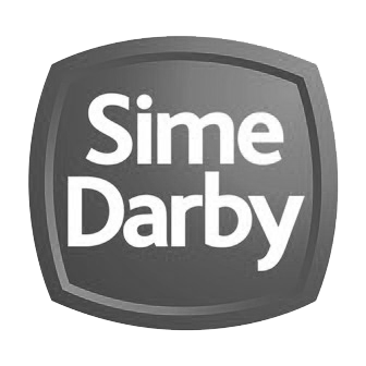 sime darby b and w transparent