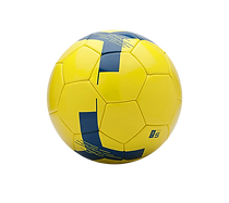 kipsta size 5 yellow ball only.png