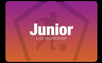 junior live workshop.png