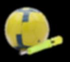 football and ballpump.png