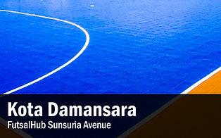 futsal hub sunsuria avenue.jpg