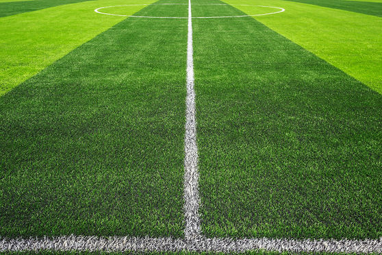 artificial-bright-dark-green-grass-outdo