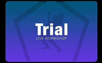 trial live workshop.png