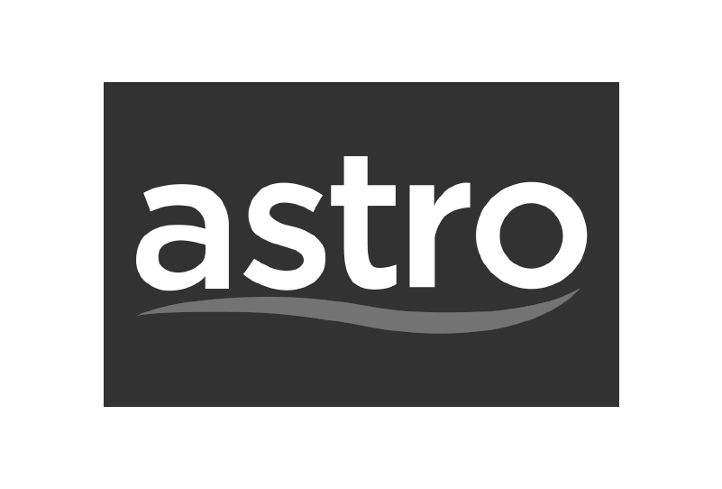 astro b and w transparent copy