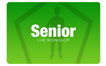 senior live workshop copy.png