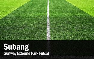 sunway extreme park futsal.jpg