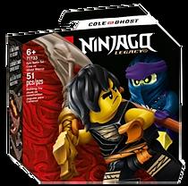 ninjago lego.png