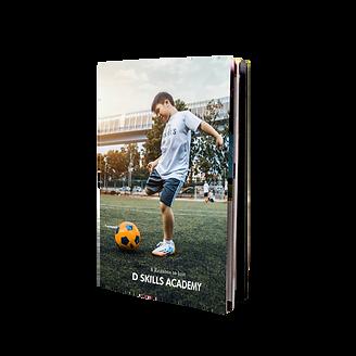 program kit 2019 book for website.png