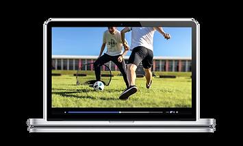 weekly video macbook for website.png
