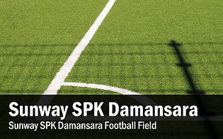Sunway SPK Damansara football field.jpg