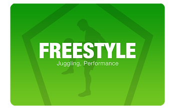 freestyle (skills libraries).png