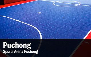 Puchong Aug2019.jpg