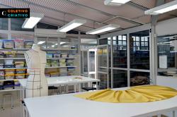 Laboratório de Modelagem CoutureLab
