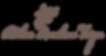 atelier-logo-2016.png