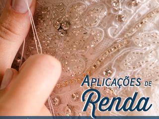 Aplicações de Renda: Novo Curso em Porto Alegre!