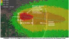 Hazard Zones.jpg