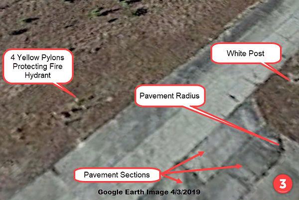 Ga Tech Launch Google Earth.jpg